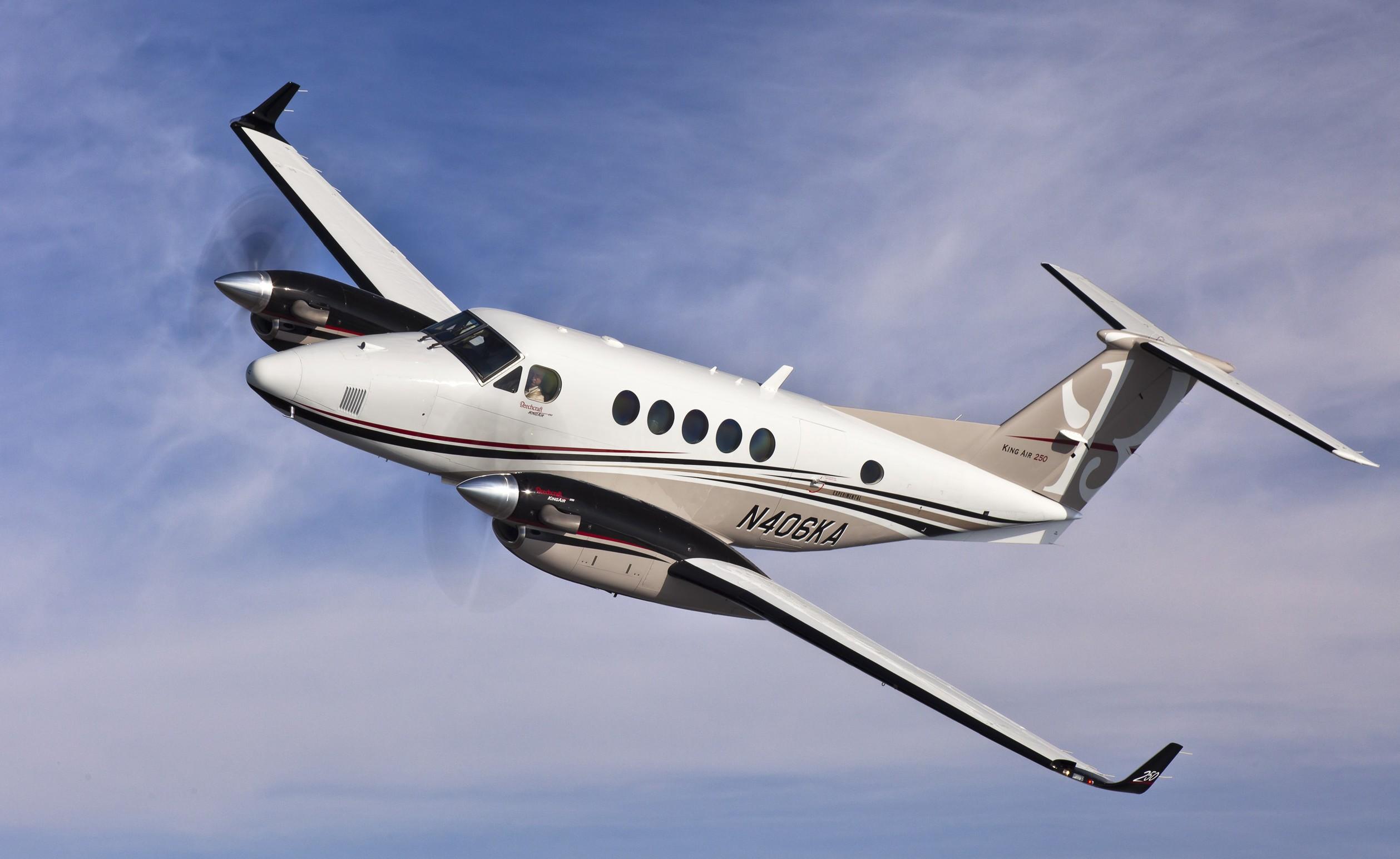 HBC-King-Air