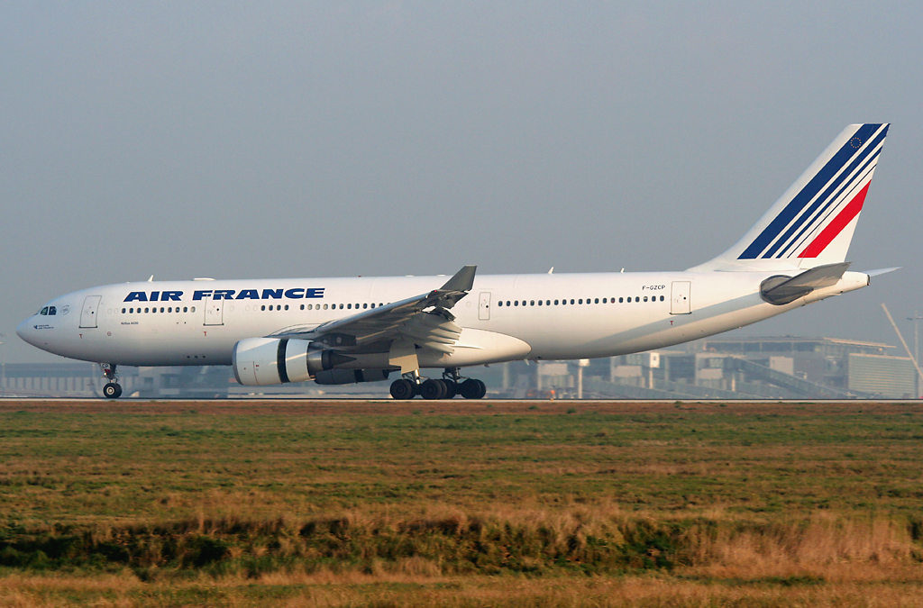 air-france-447-ucak-kazasi