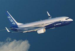 Boeing 737 Uçak Kazasının Perde Arkası