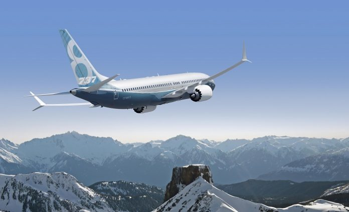 boing_737_MAX_2-696x424