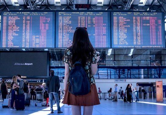 dunyanin-en-yogun-havalimanlari
