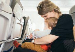 Uçak Korkusunu Yenmek İçin 5 İpucu