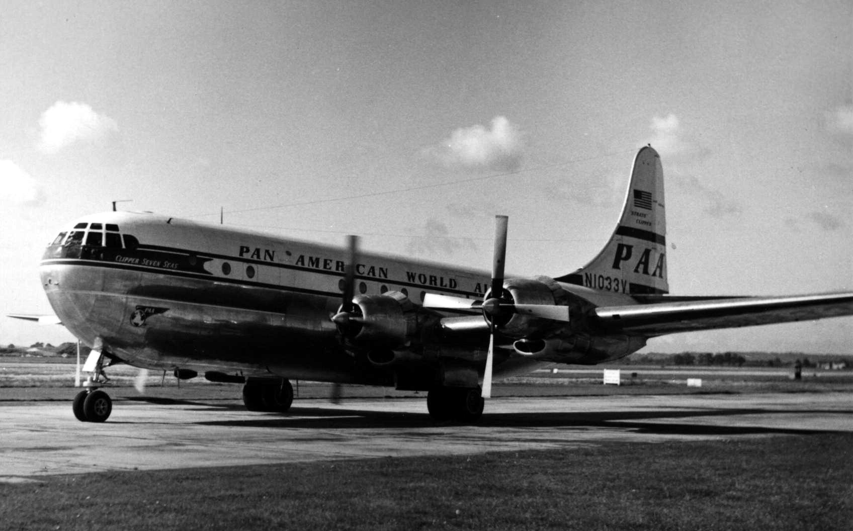 panam-flight-7