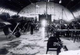 Türk Havacılık Tarihinden İlginç Bilgiler