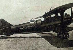 Türkler ve Havacılık Tarihimiz