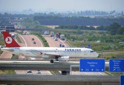 En Riski Havaalanları