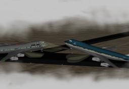 Tarihin En Trajik Havacılık Kazası: Tenerife Faciası