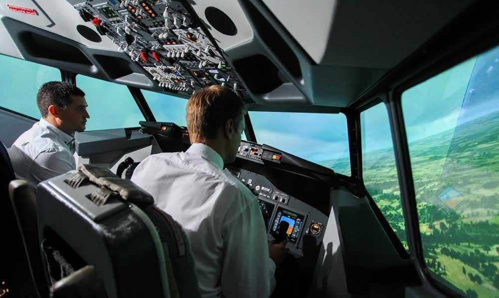 pilot-olma-sartlari-egitim