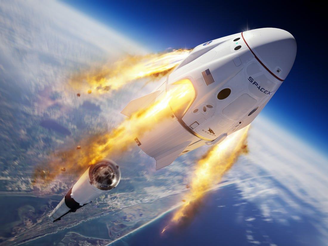 spacesx