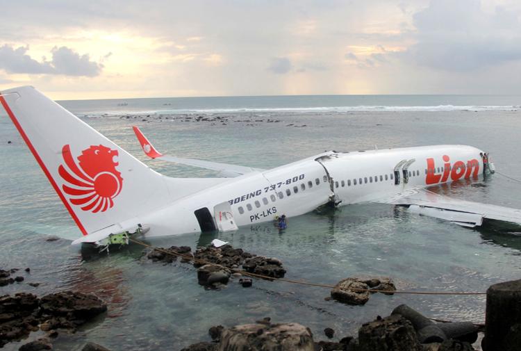 uçak-kazası