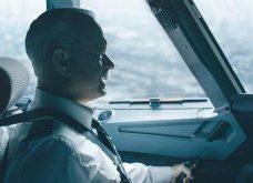 En İyi Uçak Kazası Konulu Filmler