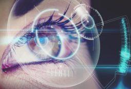 Göz Problemi Olan Pilot Olabilir Mi? Pilotlukta Göz Numaraları Ne Olmalı?