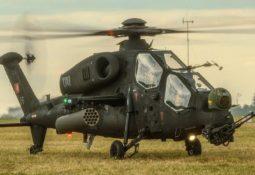 Atak Helikopter Yerli Mi? Özellikleri Neler?