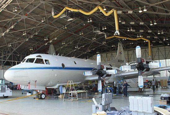 2020 Uçak Mühendisliği Taban Puanları Ve Bölüm Hakkında Bilgiler
