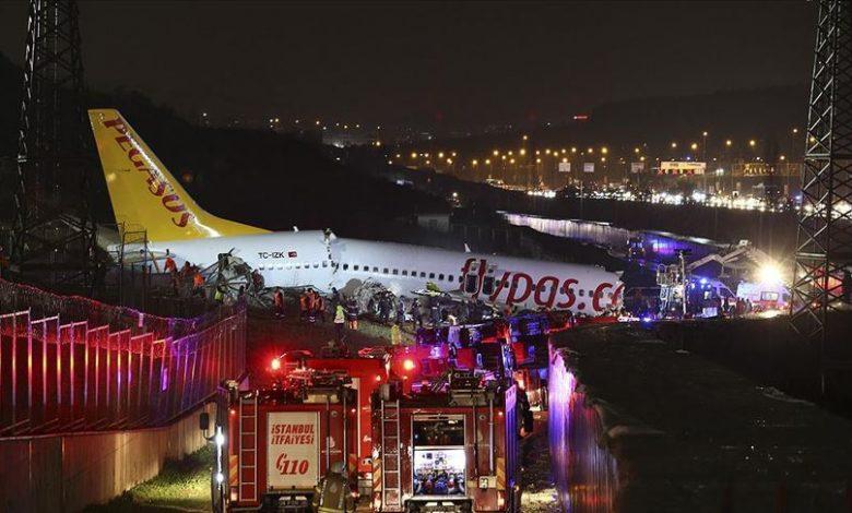 pegasus-uçağı-pistten-çıktı-anonslar-780x470