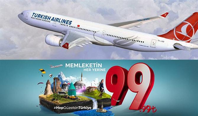 turk-hava-yollari-99-tl