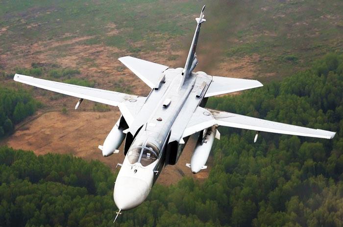 Su-24x