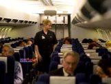 Uçaklar İle İlgili En İyi ve En Çok İzlenen Filmler