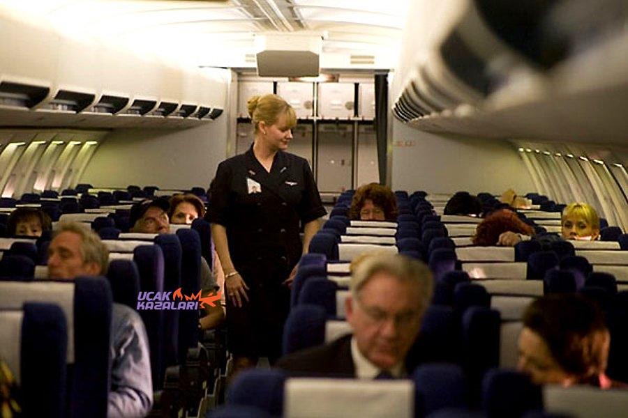 havacılıkfilmleri