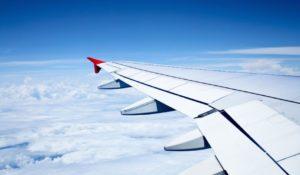 Uçaklarda Slat Nedir? Ne İşe Yarar?