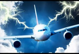 Uçaklar İle İlgili Az Bilinen Gerçekler Ve Detaylı Bilgiler