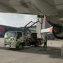 Dünyanın En büyük Yakıt İkmal Sistemi İstanbul Havalimanı'nda