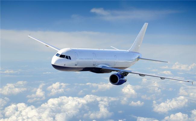uçaklardayakıt