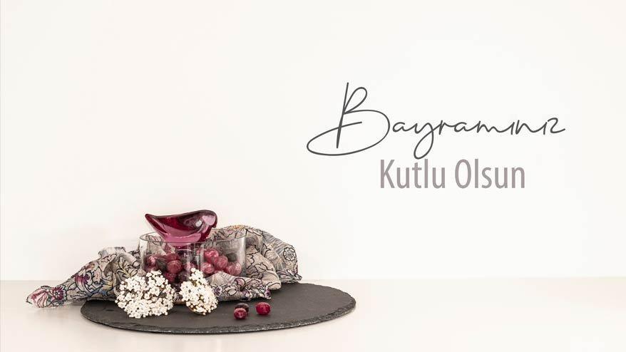 bayram_16_9_1590309673