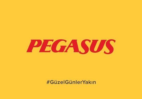 Pegasus Uçuşlara Hazır, Peki Nelere Dikkat Edeceğiz?