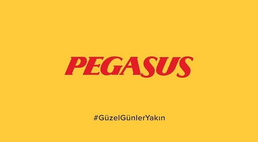 pegasuss