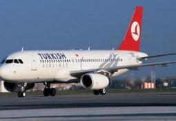 Türk Hava Yolları'dan Duygu Yüklü Video; Çok Yakında Kavuşacağız