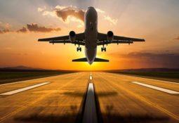 Uçak Kazaları İle İlgili En İyi Kitaplar