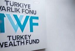 TVF'den flaş açıklama