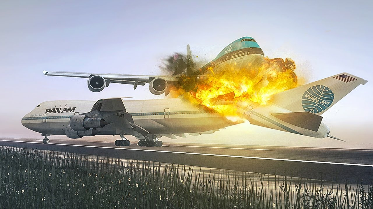 612 numaralı uçuş