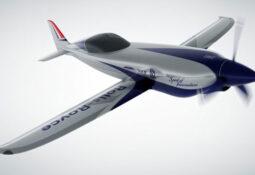 Havacılığın Geleceği – Elektrikli Uçaklar