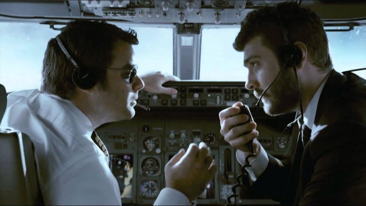 Japonya'dan Emsal Karar Nötr Dil ile Artık Uçaklarda Baylar Bayanlar Denilmeyecek