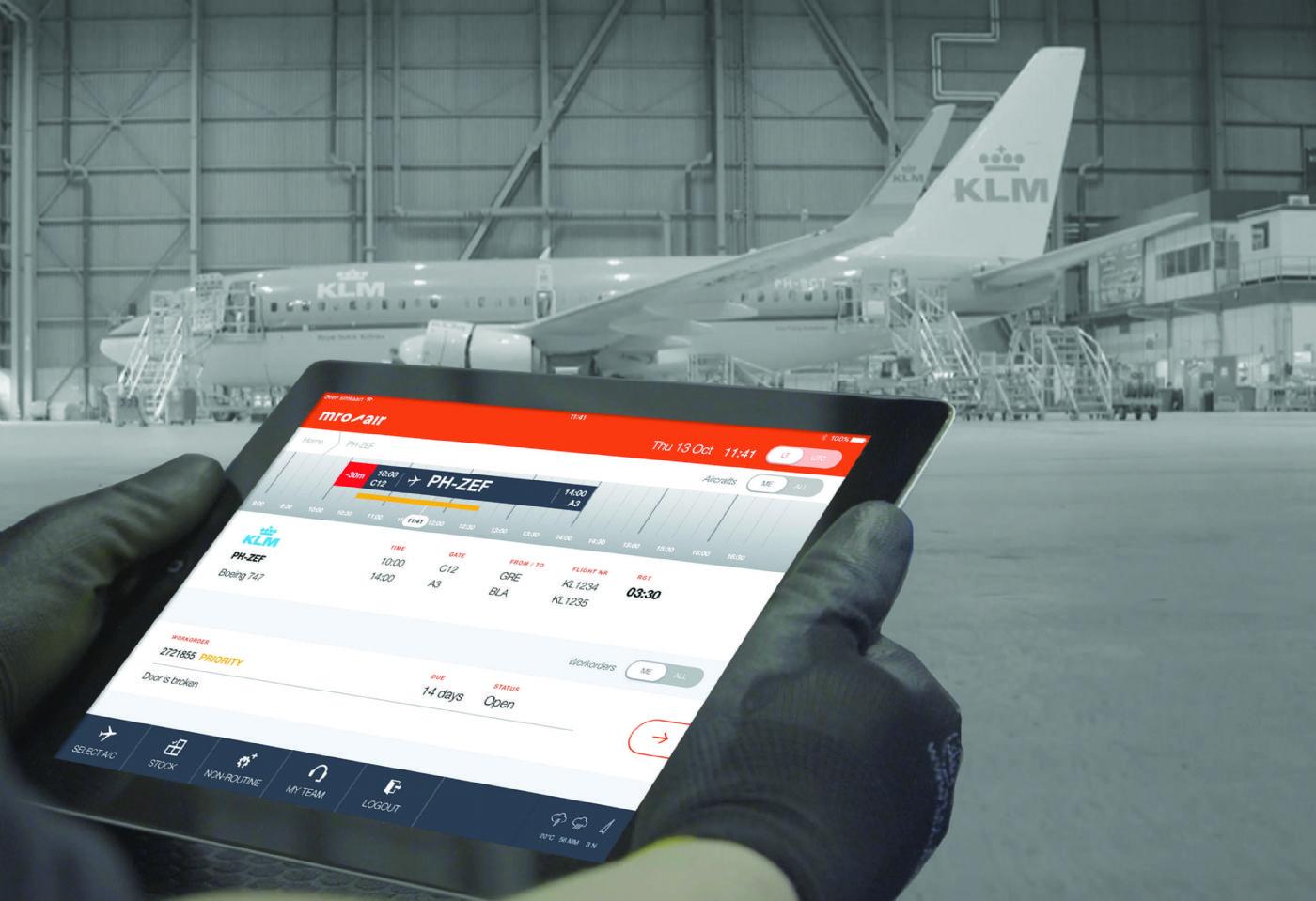 Uçak Kazalarının Havacılık Teknolojisinin Gelişimine Etkisi