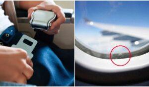 Uçak Kabinleri Hakkında Herkesin Merak Ettiği Sorular ve Cevapları