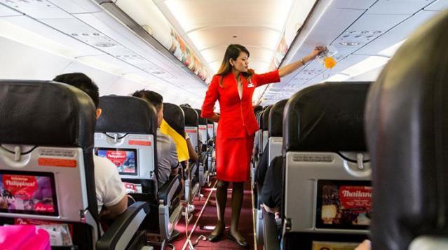 Çin Sivil Havacılık İdaresi