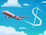 rusya uçak bileti fiyatları
