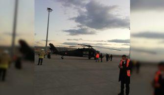 sabiha_gokcen_havalimaninda_askeri_helikopter_kazasi
