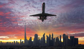 uçaklarhakkındailginçbilgiler