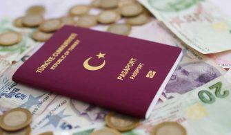 2021-pasaport-defter-bedeli-1140x641