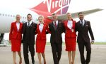 Virgin-Atlantic-kabin-ekibi