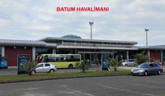 batum_havalimani_batum_airport
