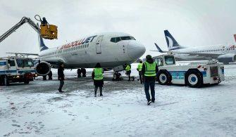 malatya-havalimani-nin-pisti-zorlu-hava-sartlarina-ragmen-ulasima-hazir-tutuluyor-118774