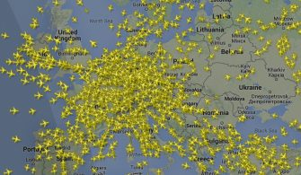 flightradar-featured