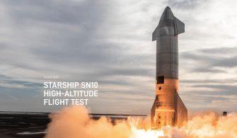 Starship_SN10