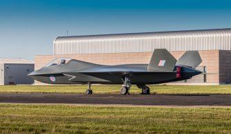 Tempest-fighter-jet-04112020