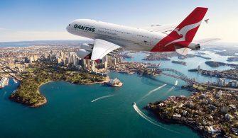 qantas-900x600-160102-A380-SYDNEY-1